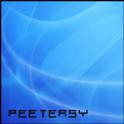 PeetersY